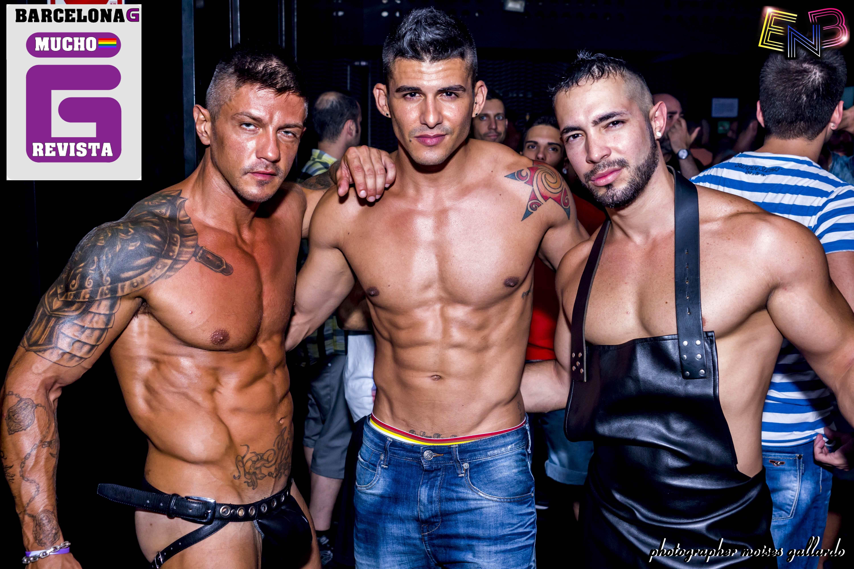 gay sex party tumblr