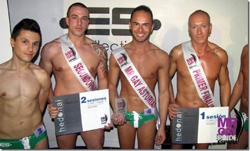 chicos gays en asturias