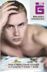 Malaga G 31