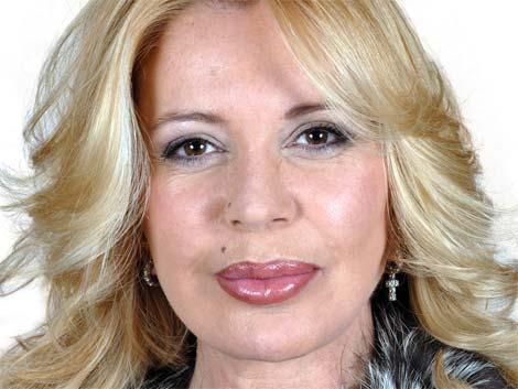 Barbara rey desnuda video photos 911