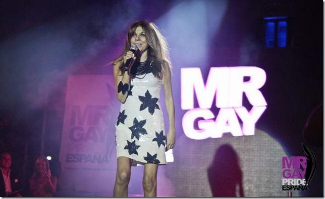 callao gay singles Calle miguel zamora 118 - bellavista , callao, callao2, peru contact: aaron  paiva leyton gay owned travel agency, tour operator gay men lesbian  bisexual.