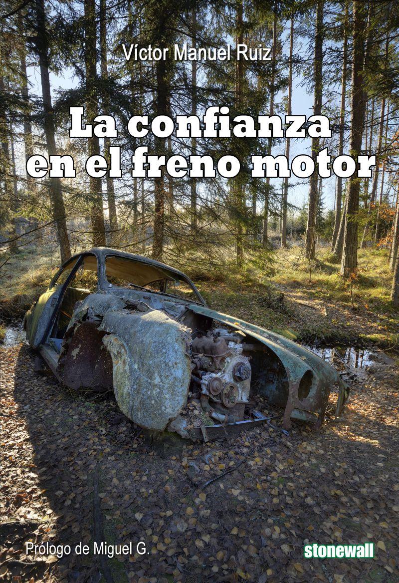 la_confianza_en_el_freno_motor