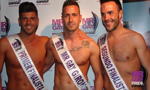 mr_gay_pride_girona_2013_2
