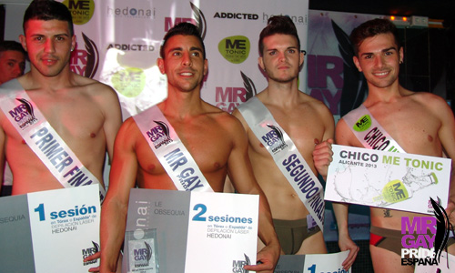 mr_gay_pride_alicante_2013_12
