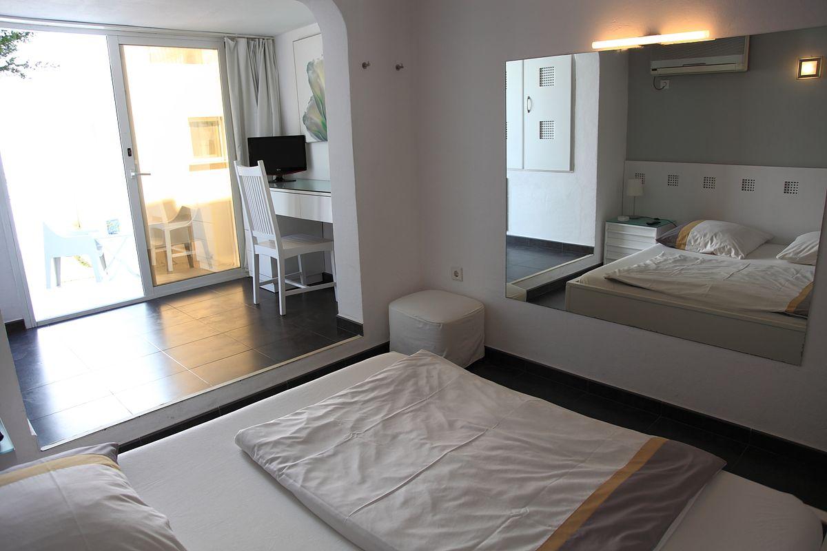Hotel-CasaAlexio-Fotos-Habitaciones-13