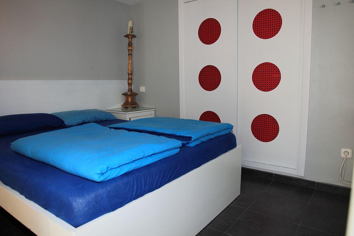 Hotel-CasaAlexio-Fotos-Habitaciones-17