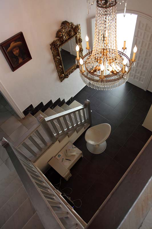 Hotel-CasaAlexio-Fotos-villa-13